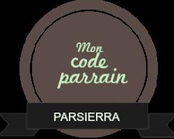 Moncode premium